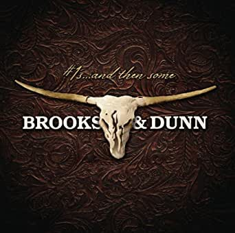 Country Songs Download On Skull Mp3