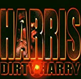 Harris - Dirty Harry - G.B.Z. Imperium - NL4023002