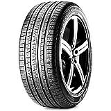 Pneu Pirelli Aro 18 Scorpion Verde All Season 225/55R18 98V - Original Jeep Compass