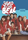 Saved by the Bell: Seasons 3 & 4
