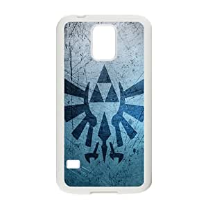 Hope-Store legend of zelda Phone Case for Samsung Galaxy S5