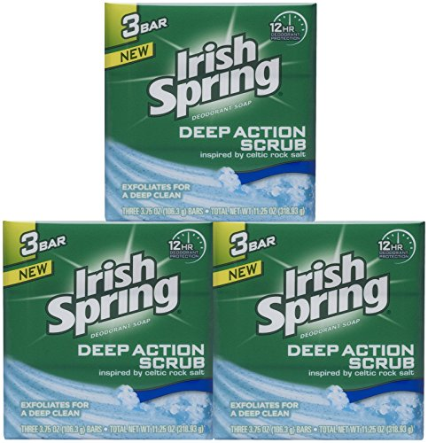 irish-spring-3pk-clean-sc-size-3pk-irish-spring-3pk-clean-scrub-3pk