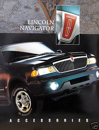 details for sale base fl tampa navigator used suv lincoln inventory