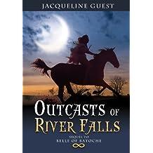 Outcasts of River Falls