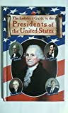 img - for The Ladybird Guide To the Presidents of the United States book / textbook / text book