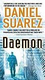 Daemon, Daniel Suarez, 0451228731