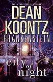 Dean Koontz's Frankenstein (2) - City of Night