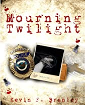 Mourning Twilight