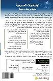 img - for Christian Beliefs (Arabic): Twenty Basics Every Christian Should Know (Arabic Edition) book / textbook / text book