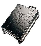 Gator 20 x 25 Inches ATA Mixer Case (G-MIX 20X25)