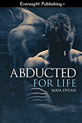 Abducted for Life