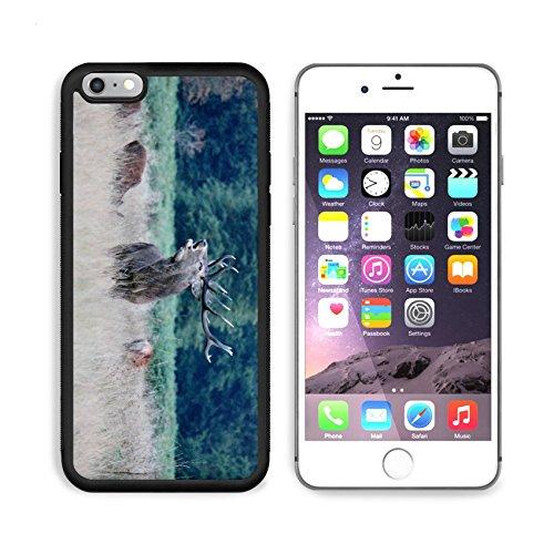 MSD Premium Apple iPhone 6 Plus iPhone 6S Plus Aluminum Backplate Bumper...
