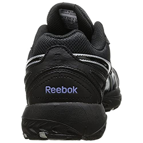 reebok men's daily cushion 2.0 rs