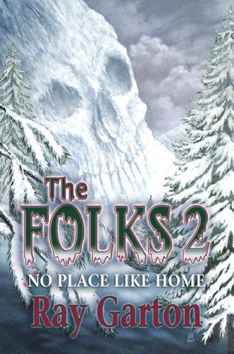 The Folks 2: No Place Like Home ebook