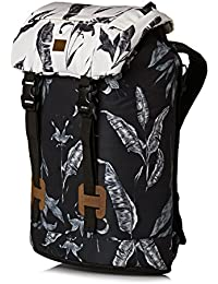 Sunset Pacific Womens Backpack