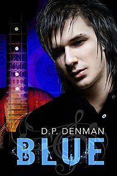 Blue by [Denman, DP]