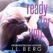 Ready for You | J. L. Berg