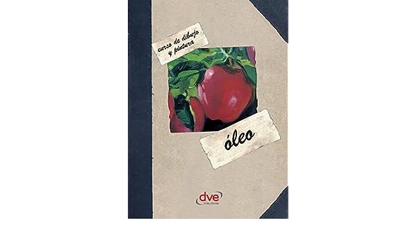 Amazon.com: Curso de dibujo y pintura. Óleo (Spanish Edition) eBook: Varios autores: Kindle Store