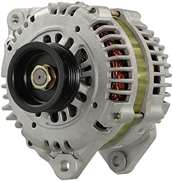 NEW STARTER FOR NISSAN 3.0 3.0L MAXIMA 95 96 97 98 99 1995 1996 1997 1998 1999