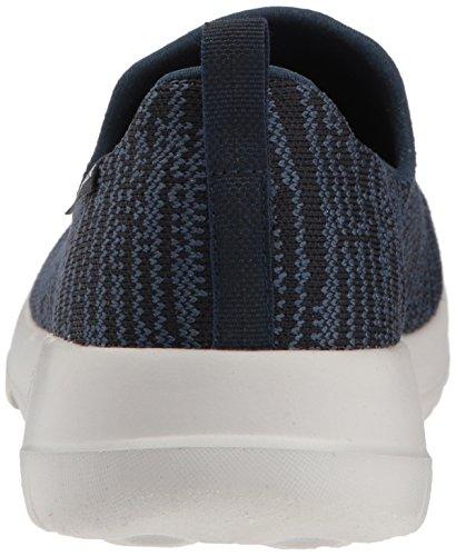 Skechers Women's Go Joy 15602 Walking Shoe Navy k4QIa