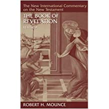 The Book of Revelation, Revised Edition