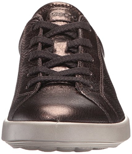 Damen Ecco Ecco Aimee Ecco Damen Sneakers Aimee Sneakers Damen x1YwqYpA
