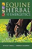 Equine Herbal and Energetics