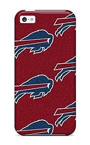 Austin B. Jacobsen's Shop New Style buffaloills c NFL Sports & Colleges newest iPhone 5c cases 7089987K551154753