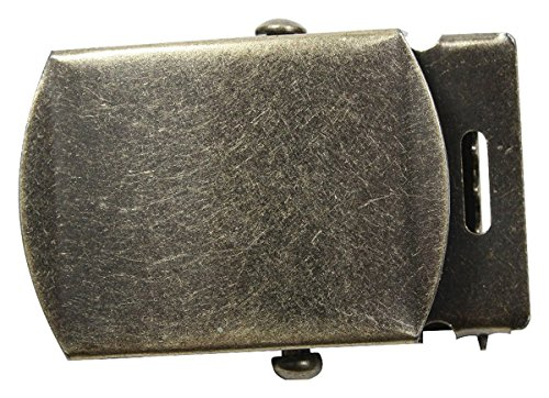Rothco Military Roller Buckle Vintage product image