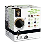 Keurig All-Time Favorite Coffees Variety Box KCUP 30-Count