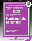 Fundamentals of Nursing 9780837353302