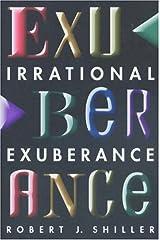 Irrational Exuberance Hardcover