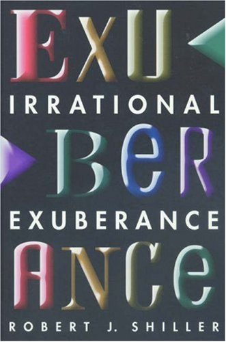 Download Irrational Exuberance PDF