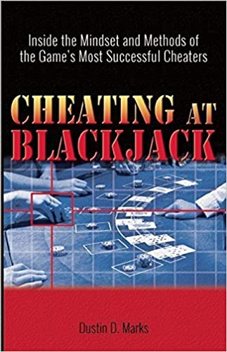 Download blackjack ebook