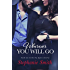 Wherever You Will Go (Try Again Book 1)