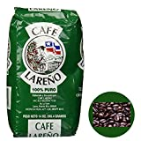 Cheap Lareno Keto Coffee from Puerto Rico 14Oz Roasted Coffee BEANS – Café Lareno de Puerto Rico 14 Oz EN GRANO. One Of The Best Puerto Rican Coffee