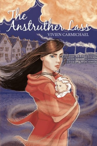 The Anstruther Lass pdf