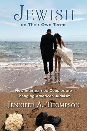 Jewish singles in thompson