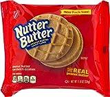 2 pack - Nutter Butter, 11.8 oz per pack