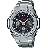 Men's Casio G-Shock Rangeman Black Watch...