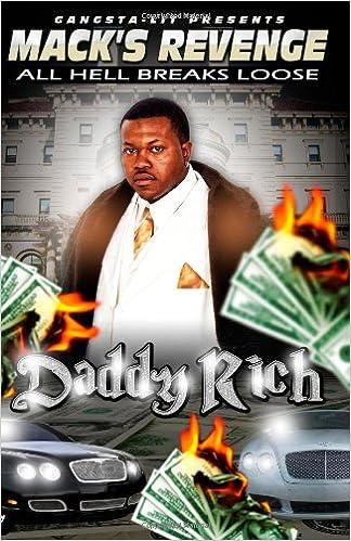 big daddy rich