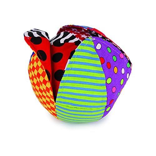Legler Small Foot by 5540 Ballon - Magique