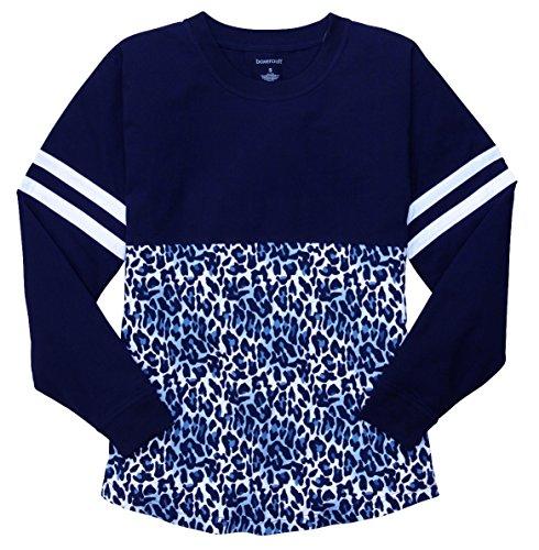 Hometown Clothing BUNDLE: Spirit Jersey & 10% off coupon, (Spirit Jerseys Wholesale)