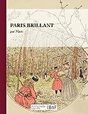 Paris Brillant