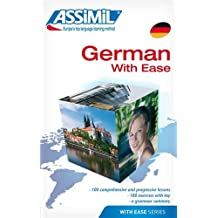 German with ease