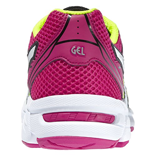 gel pulsegs
