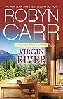 Virgin River: Book 1 of Virgin River series (A Virgin River Novel)