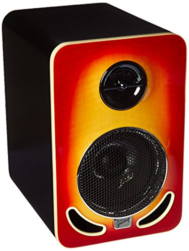 Gibson Les Paul Studio Monitor 2-way 4
