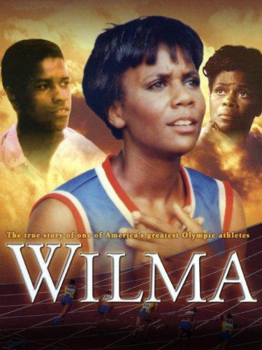 Wilma -