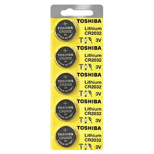 toshiba-cr2032-3-volt-lithium-coin-battery-by-toshiba
